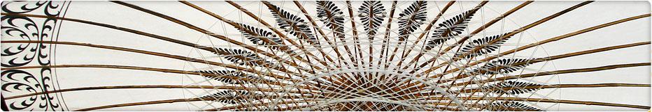 Bagan Umbrella Of Myanmar Handmade Umbrella Exporter Myanma Traditional Manufacturing